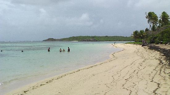 Karibéa Résidence La Goélette  : Cap chevalier