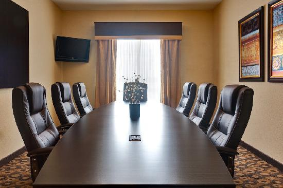 Holiday Inn Southaven - Central: Board Room