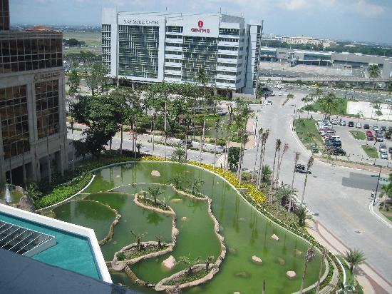 narrative report marriott hotel manila In this section you will find traveller airport reviews as well as our manila airport guide  hotel pasay • manila marriott hotel  to report errors, or to add.