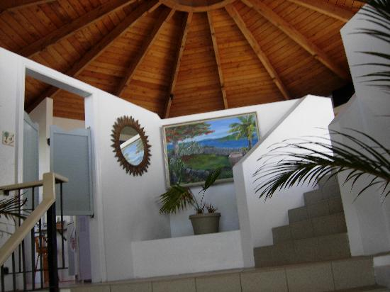 Villa Fantasia: Fantasia
