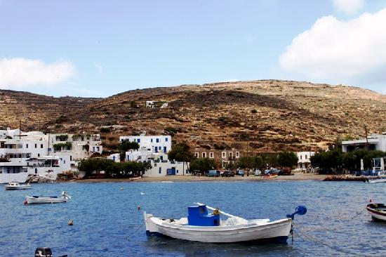 Sifnos 사진