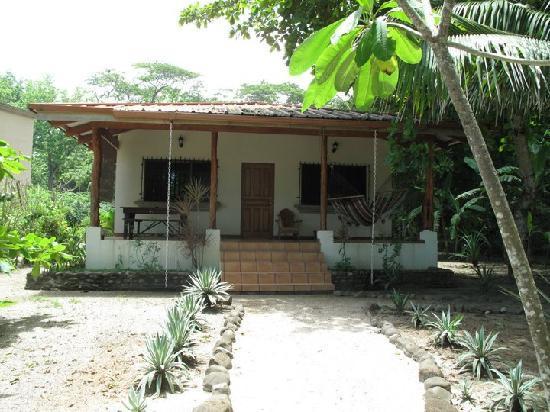 Villas Hermosas: The Honeymoon Suite villa