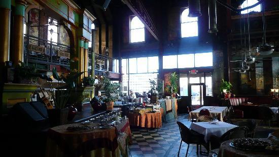 Loring Pasta Bar Minneapolis University Dinkytown Menu Prices Amp Restaurant Reviews