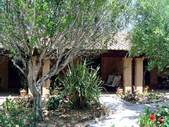 Llucmajor, Spanien: Appartement