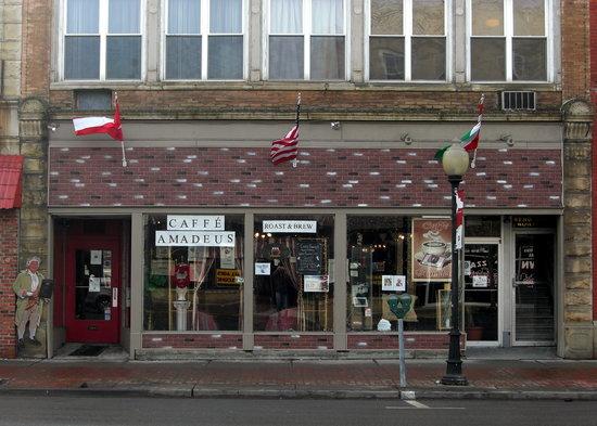 Mexican Restaurants In Corydon Indiana