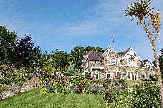 Yeoldon House Hotel: Our Wedding Venue