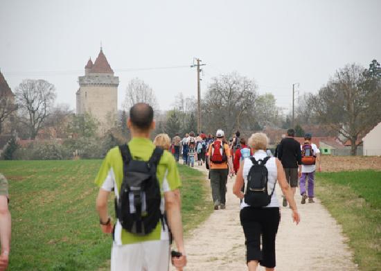 Σεν Ε Μαρν, Γαλλία: Seine et Marne2