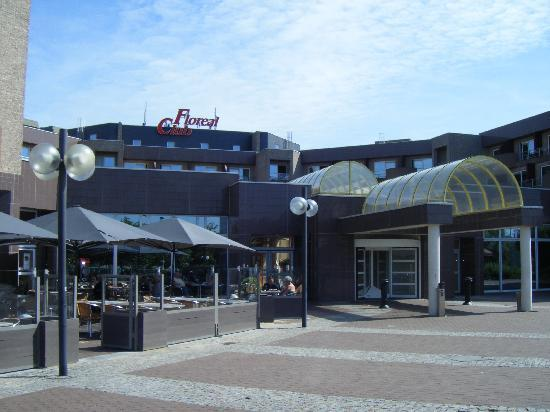 Photo of Floreal Blankenberge