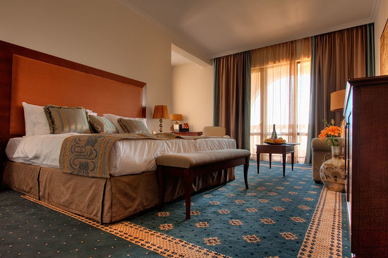 Photo of Primoretz Grand Hotel & Spa Burgas