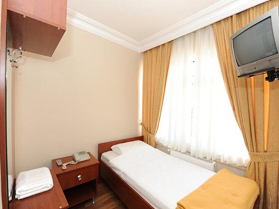 Hotel Samil