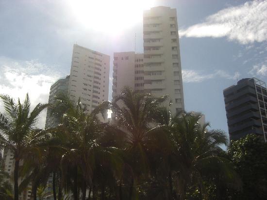 Decameron Cartagena: hotel decameron