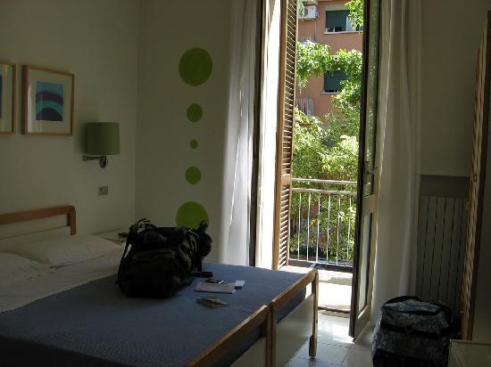 Photo of Arcoveggio Bologna