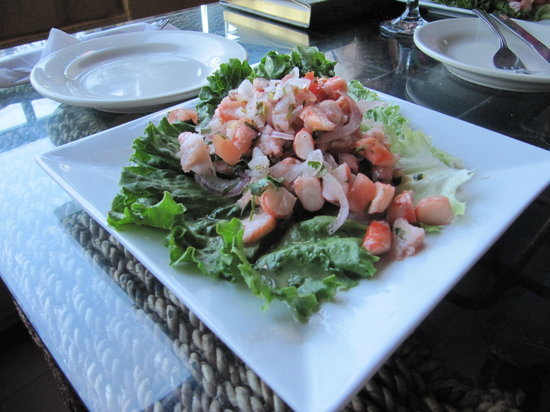 Miami Culinary Tours - Private Tours: Yummy!
