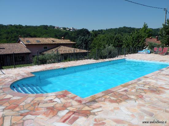 Valentincic bewertungen fotos preisvergleich kojsko for Swimming pool preisvergleich