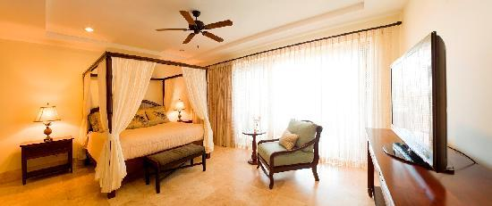 Crystal Sands Tamarindo Condo Villas: Crystal Sands
