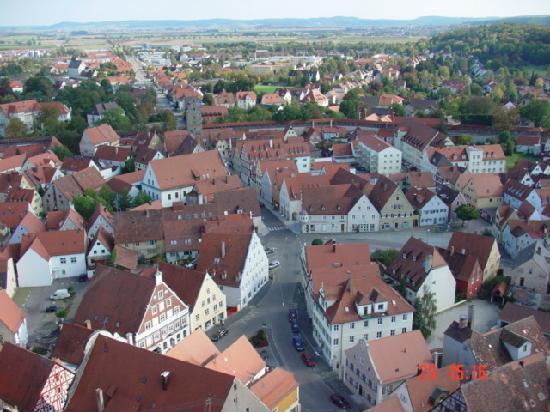 Nördlingen, Alemania: コメントを入力してください (必須)