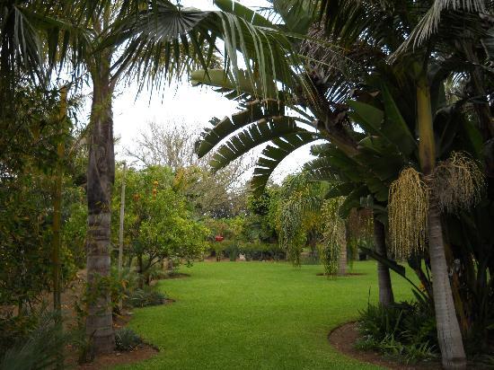 hotel jardines baja updated reviews san quintin mexico tripadvisor