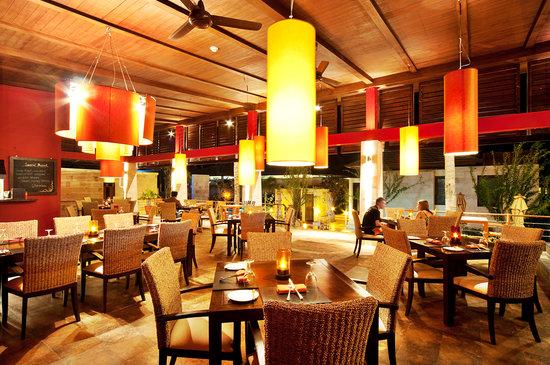 Fai - the dining experience
