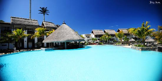 laguna beach and spa
