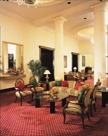 Photo of Hotel Clarks Shimla