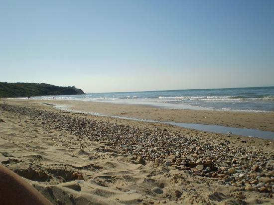 Hotel Le Vivier - Centre : Beach 5 minutes from hotel