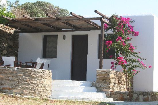 Petra Holiday Village