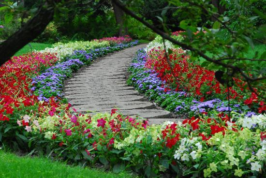 Dow Gardens Midland All You Need To Know Before You Go With Photos Tripadvisor