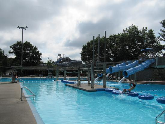 Noah S Ark Water Park Wisconsin Dells 2020 All You