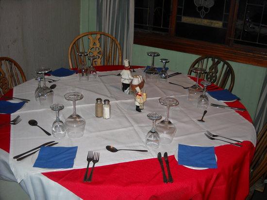 Dodo Bistro Scottburgh Restaurant Reviews Photos