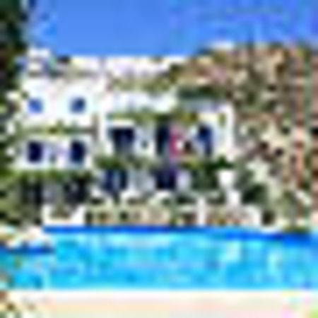 Irene Hotel : 2010