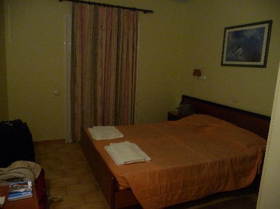 Hotel Costas Golden Beach 사진