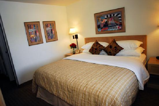Affordable inns updated 2017 motel reviews price for The family room wheat ridge