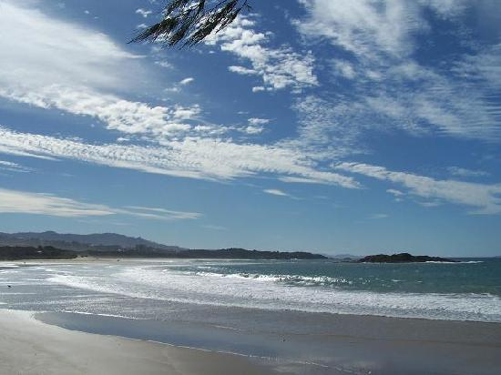 Coffs Harbour YHA照片