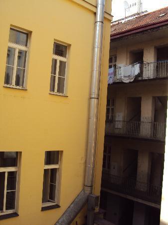 Residence Verona: sempre dalla 103