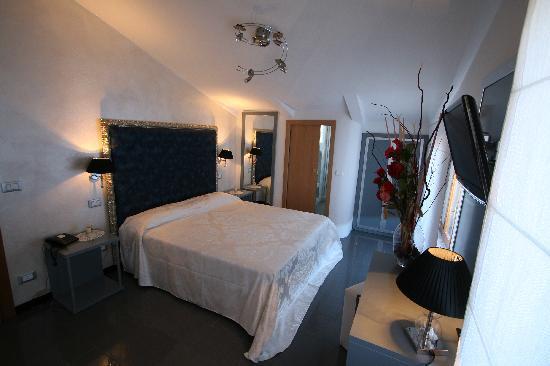 写真Hotel La Meridiana枚