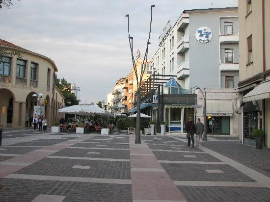Hotel Savoia Thermae And Spa Abano