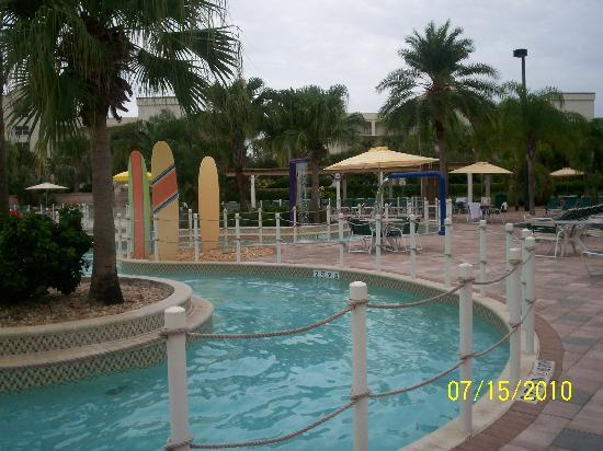 Timeshare in Florida Florida Timeshares and Vacation Rentals and Resales. See promotions in Orlando. Florida is one of the top vacation places in the world, with a wide range of options for your trip.