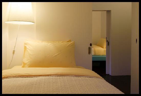 Casa 2511 : Room 4