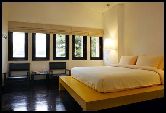 Casa 2511: Room 7