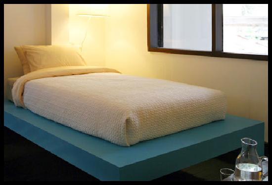 Casa 2511: Room 8