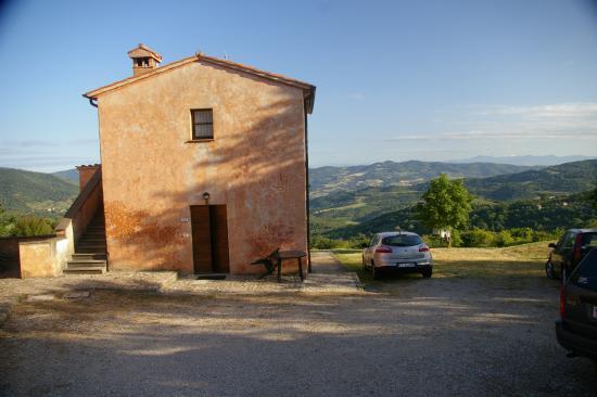 Photo of I Casali di Caicocci Umbertide