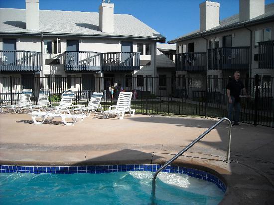 Quality Inn Estes Park Updated 2018 Hotel Reviews Price Comparison Co Tripadvisor