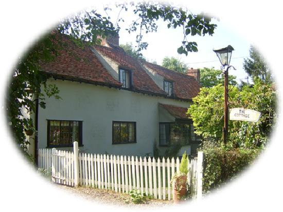 The Cottage B&B Photo