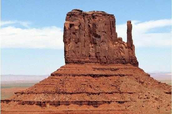Γιούτα: Monument Valley