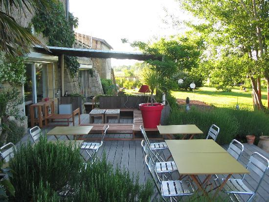L Arbre Rouge Updated Prices Reviews Amp Photos France
