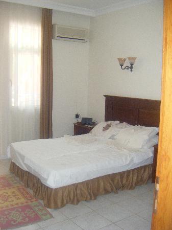 Caretta Apart Hotel: One Bedroom Apartment