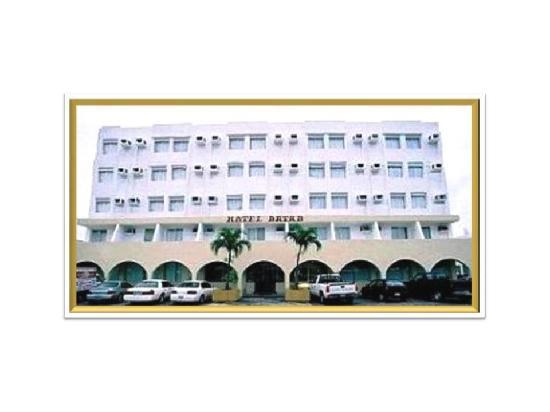 호텔 바탑 이미지