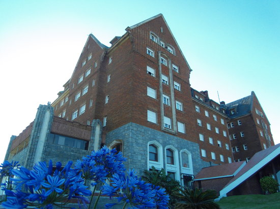 Photo of Hotel San Rafael Punta del Este