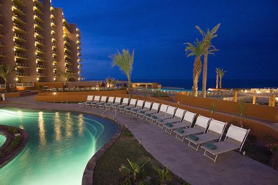 Las Palomas Beach Golf Resort Puerto Co Mexico Foto S Reviews En Prijsvergelijking Tripadvisor
