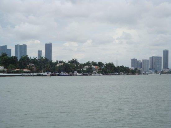 Miami Beach Pontos De Interesse
